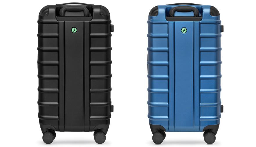 trunk-color+back.jpg