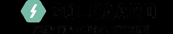 Solgaard ロゴ(1).png