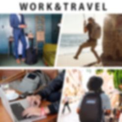 work&life IMG (1).jpg