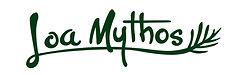 logo_LoaMythos.jpg