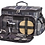 Thumbnail: BBQ  All in One Cooler Bag