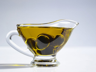 15 Benefits of Olive Oil