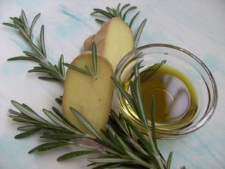 10 Evidence-Based Benefits of Avocado Oils