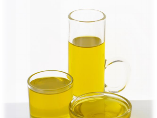 High Oleic Oils and Their Benefits