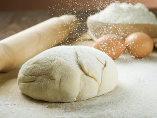 Everything Under the Sun About Dough Conditioners
