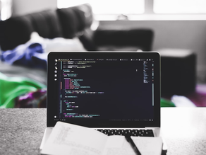Java for Beginners: Everything You Need to Know