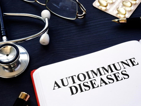 Diagnosis and Treatment of Autoimmune Diseases