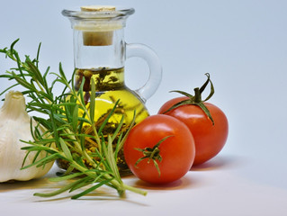 Best Cooking Oils For Your Heart Health