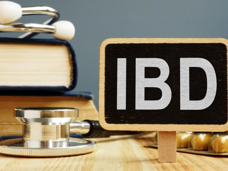 Effects of IBD Beyond the Gut – What Other Health Problems IBD Can Cause?