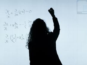 How to Learn Math Formulas