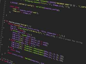 Top Benefits of Learning to Code