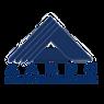 logo-yt.png