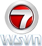 WSVN_7_Miami_logo.png
