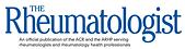 the_rheumatologist_logo.png