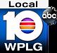 wplg-logo.png