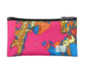 mumbai_india_cosmetic_bag-r324a4b0de2b04