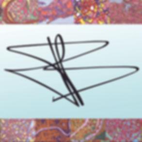 LogoBlue3.jpg