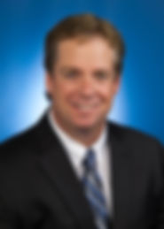 Jeffrey D. Geurian, PE, FASCE
