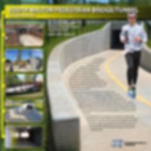 ACEC South Walton Pedestrian Bridges/Tunnel Rick Rogers