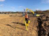CEI Surveyor 2019.jpg