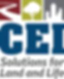 CEI_Logo_Color_Tagline.jpg