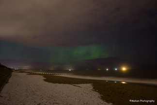 Another Northern Light