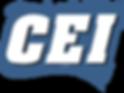 CEI logo  09 09 14.png
