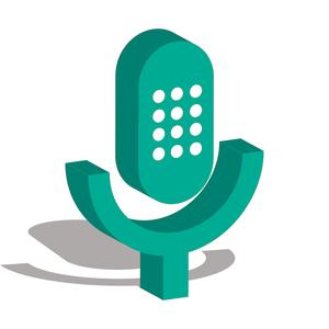 Microsoft Business Podcast