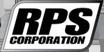 Marc McDuffie, RPS Corporation