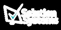 2020 New White Logo Branded.png