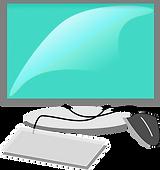 Microsoft Dynamics 365 Useful Resources