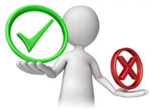 Dynamics NAV vs NetSuite