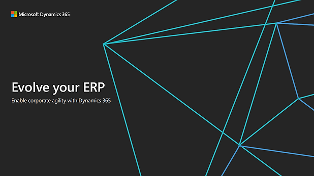 Evolve Your ERP.PNG