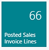 Posted Sales Invoice Lines.PNG