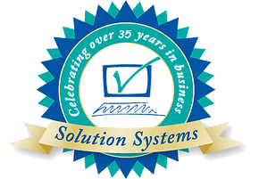 Manufacturing | Microsoft Dynamics NAV | Chicago | Solution Systems, Inc. | 847-590-3000