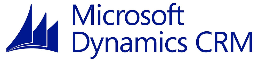 microsoft dynamics crm logo.jpg