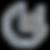 D365 for Sales Logo - Transparent & Whit