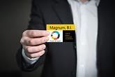 Magnum BI Business Card.png