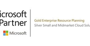 Press Release | Solution Systems Announces Silver Small and Midmarket Cloud Solutions Competency
