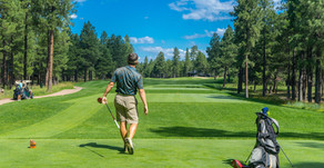 4 Things Golf Can Teach You About Your Business Central Implementation