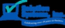 SSI Transparent 2018 No Microsoft Brande