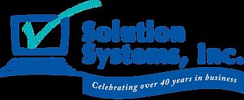 SSI Branded Transparent 2019 Logo.png