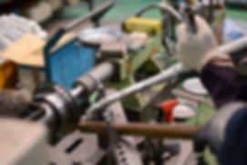 Dynamics 365 for manufacturing industry