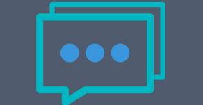 Announcing Smart Comments App for Dynamics 365 Business Central