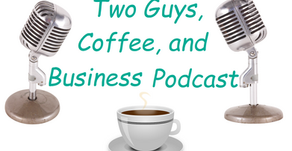 Press Release | Solution Systems Announces Podcast