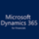 Learn more about the business management software Dynamics 365 for Financials
