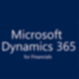 Dynamics 365 for Financials Demo
