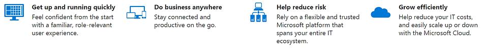 business management software for job shops