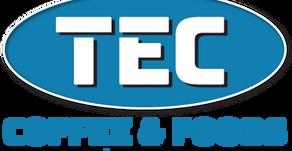 Tec Foods, Inc.
