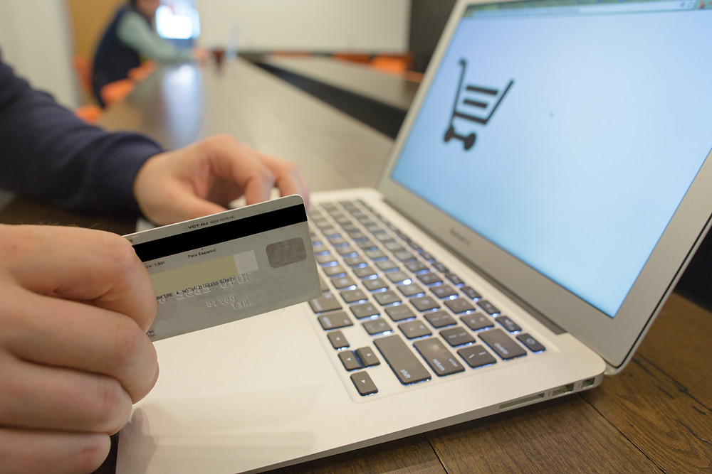 mobile-payment-4.jpg